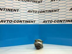 Генератор. Daihatsu YRV, M201G Двигатель K3VE