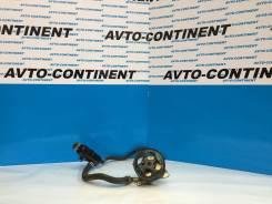 Гидроусилитель руля. Daihatsu YRV, M201G Двигатель K3VE