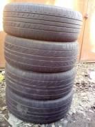 Bridgestone Sports Tourer MY-01. Летние, 2010 год, износ: 30%, 4 шт