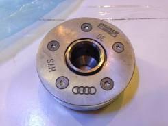 Регулятор впрыска топлива. Volkswagen Tiguan Двигатели: TFSI, CAWB, CCTA, CCZA. Под заказ