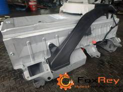 Высоковольтная батарея. Toyota Crown Lexus IS300h Lexus GS450h