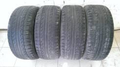 Pirelli Scorpion STR. Всесезонные, 2010 год, износ: 30%, 4 шт