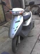Honda Dio AF35 SR. 49 куб. см., исправен, птс, с пробегом