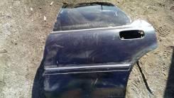 Дверь боковая. Honda Vigor, E-CB5 Honda Accord Inspire, E-CB5