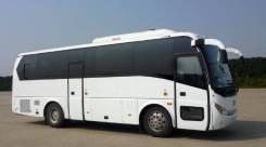 Higer. Продам автобус турист higer 6928, 6 800 куб. см., 35 мест