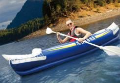 Aquamarine. Год: 2010 год, длина 2,90м., двигатель подвесной. Под заказ
