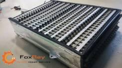 Высоковольтная батарея. Lexus LS600hL Lexus LS600h