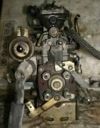 Топливный насос высокого давления. Mitsubishi RVR, N28W Mitsubishi Libero, CB8V, CD8V, CB8W, CD8W Двигатель 4D68