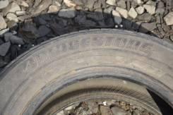 Bridgestone B-style EX. Летние, 2005 год, износ: 30%, 1 шт