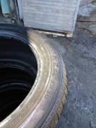 Bridgestone Turanza ER30. Летние, износ: 60%, 4 шт