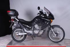 Honda XL 650 V Transalp, 2000. 647 куб. см., птс, без пробега
