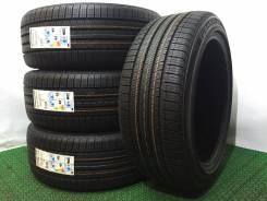 Bridgestone Turanza EL42. Летние, 2011 год, без износа, 4 шт