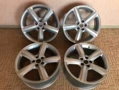 Audi. 8.0x19, 5x112.00, ET39, ЦО 66,6мм.