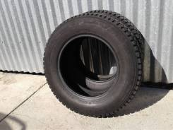 Bridgestone Blizzak VM-11. Всесезонные, износ: 20%, 2 шт