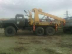 Урал 4310. Продам буракра новую установку, 10 000 куб. см., 3 000 кг.