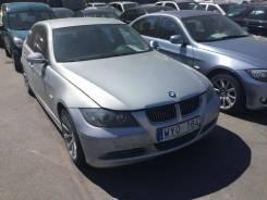 Водосток BMW 3-er series e90 N52B30