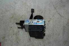 Блок abs (насос) BMW 3-er series e46 M54B25