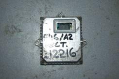 Блок розжига ксенона BMW 3-er series e46 M54B25