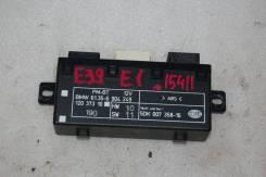 Блок управления дверью BMW 5-я серия e39 M57D30