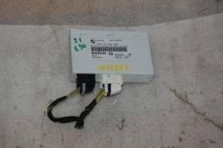 Блок управления парктрониками BMW 3-er series e90 N52B30