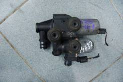 Клапана печки BMW 3-я серия e46 N42B20