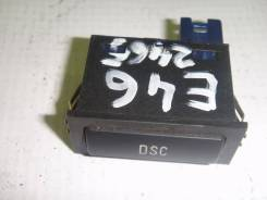 Кнопка BMW 3-er series e46