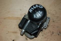 Корпус масляного фильтра BMW 3-er series e46 N46B20