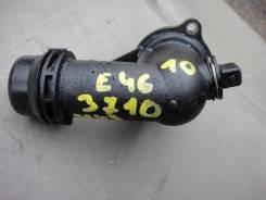 Корпус термостата BMW 3-er series e46 M43B19