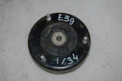 Опора заднего амортизатора BMW 5-er series e39