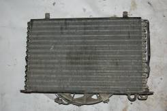 Радиатор кондиционера в сборе BMW 5-er series e34 M51