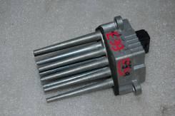 Резистор отопителя (ежик) BMW 5-er series e39 M54B30
