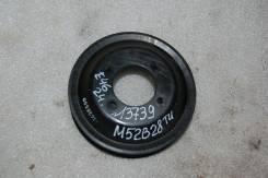 Шкив водяного насоса (помпы) BMW 3-er series e46 M52B28TU