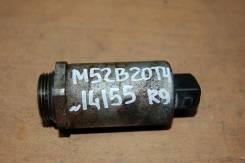 Электромагнитный клапан vanos BMW 5-er series e39 M52B20TU
