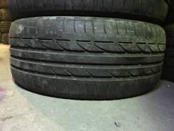 Bridgestone Potenza S001. Летние, 2014 год, износ: 20%, 3 шт