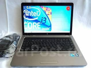 """HP. 15.6"""", 2,3ГГц, ОЗУ 4096 Мб, диск 320 Гб, WiFi, Bluetooth"""
