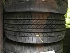 Goodyear Eagle F1. Летние, 2014 год, износ: 20%, 2 шт