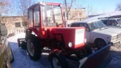 ВТЗ. Продается трактор Т25а