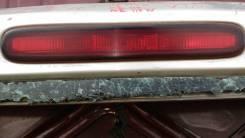 Повторитель стоп-сигнала. Toyota Corolla Spacio, AE111, AE111N, AE115, AE115N Двигатели: 4AFE, 7AFE