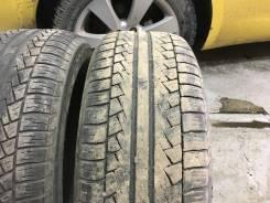 Pirelli Scorpion STR. Всесезонные, износ: 10%, 2 шт