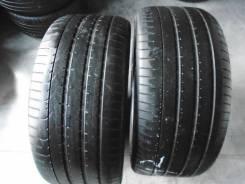 Pirelli P Zero. Летние, 2010 год, износ: 30%, 2 шт