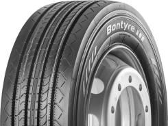 Bontyre R-230. Всесезонные, 2016 год, без износа