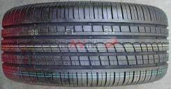 Pirelli P Zero Rosso Asimmetrico. Летние, 2016 год, без износа