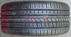 Pirelli P Zero Rosso. Летние, 2016 год, без износа