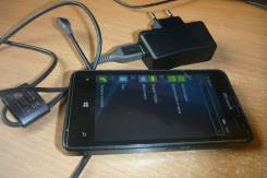 Microsoft Lumia 430 Dual Sim. Б/у