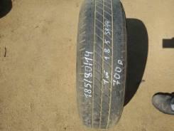 Bridgestone SF-248. Летние, 2004 год, износ: 50%, 1 шт