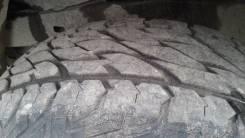 Bridgestone Dueler A/T 697. Летние, 2015 год, износ: 5%, 4 шт