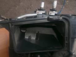 Радиатор кондиционера. Honda Inspire, UC1 Двигатель J30A
