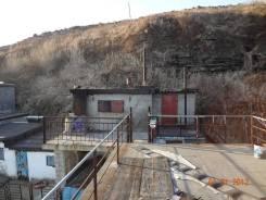 Гаражи лодочные. Бухта Промежуточная(между Тихой и Щитовой), 24,0кв.м., электричество