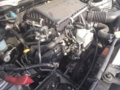 Двигатель в сборе. Toyota Rush, J210, J210E, J210G Daihatsu Be-Go, J210G Двигатель 3SZVE