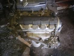 Продам двигатель хонда д15б